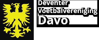 DVV Davo