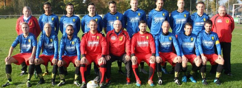 teamfoto1.jpg