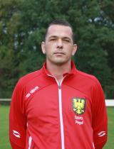 Martin de Groot