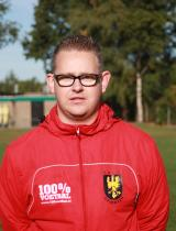 Jordy Scholten