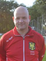 Pascal van der Schaaf