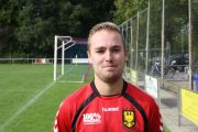 Wesley Willems
