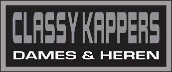 Classy Kappers
